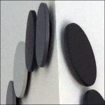 Shades of Grey Thumbnail