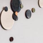 Untitled(pebbles) Thumbnail
